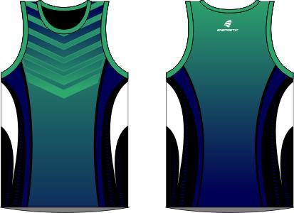 Custom Netball Uniforms Australia - Energetic Apparel