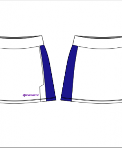 Netball Skirts & Skorts
